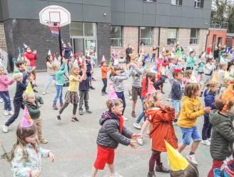 Uitstel is geen afstel: KBO Mater viert dubbel feest
