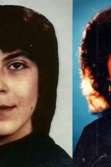 Moord op prostituee Judit: wie kan meer vertellen over 'zwarte lijsten' van gevaarlijke klanten?