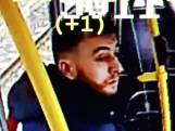 LIVE: Drie doden door schietpartij in Utrechtse tram, persconferentie begint