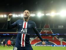 Frankrijk laat vanaf 11 juli maximaal 5000 fans toe in stadions