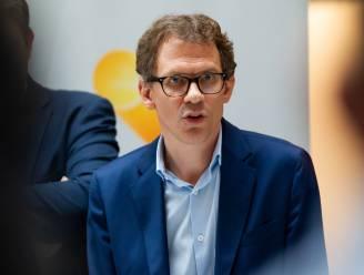 Thomas Cook België vraagt bescherming tegen schuldeisers: 75 jobs in gevaar, Belgische klanten kunnen morgen nog niet op reis vertrekken