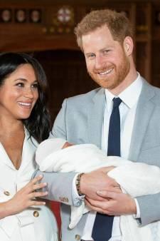 Prins Harry zwengelt discussie aan: zijn minder kinderen de oplossing voor klimaatverandering?