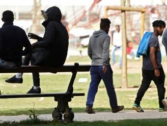 Raad van Europa: dienstverleners niet verplicht aangifte te doen tegen illegale migranten