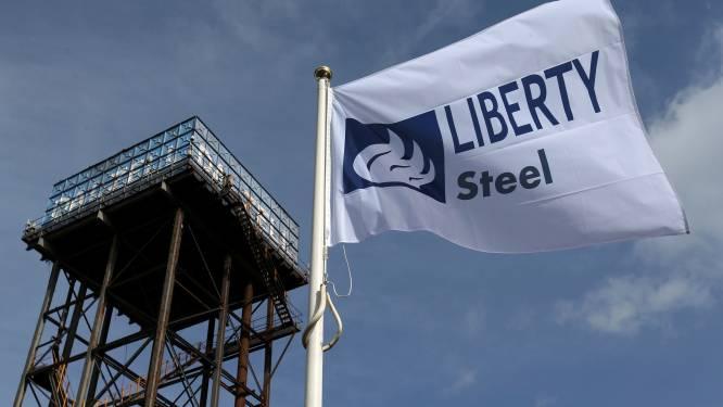 153 emplois perdus pour sauver les sites liégeois de Liberty Steel