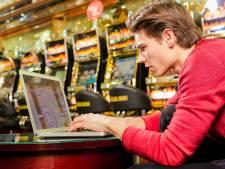 Holland Casino over legaal online gokken: 'Slimme algoritmen monitoren continu speelgedrag'
