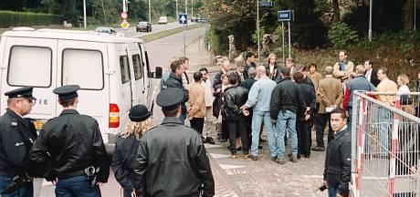 Rechtszaak Arnhemse Villamoord hoeft niet over; kans op eerherstel verkeken voor alle veroordeelden