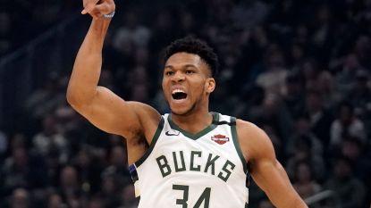 Groen licht: geen enkel positief coronageval in de NBA vlak voor de herstart