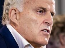 Nederland rouwt: 'We zijn stil opdat het onrecht nooit zal zegevieren'