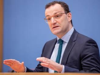 Duitsland zet experimentele behandeling in zoals bij Trump: kostprijs van 2.000 euro per dosis