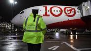 17.800 kilometer in de lucht: Qantas test nu ook ultralange verbinding van Londen naar Sydney