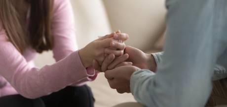 Un Sérésien poursuivi pour le viol de sa fille de 11 ans
