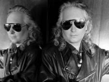 Muzikanten bedroefd om overlijden componist Jim Steinman