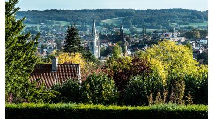 In het spoor van alle grote renners: op hoogtestage in de Vlaamse Ardennen (ook voor niet-fietsers)