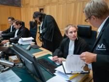 Advocaat gemeente: 'Veel bezwaren Eindhoven door gratis juridische hulp'