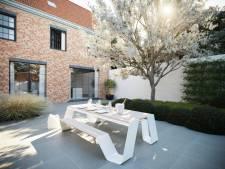 Profitez pleinement de votre jardin: voici comment créer la terrasse parfaite