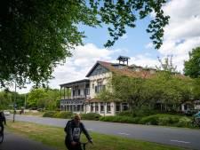 Hotel De Roskam in Rheden sluit voorgoed zijn deuren: 'Zonder corona misschien nog even doorgegaan'