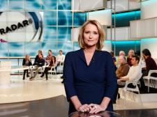 Onrust in Hilversum: Radar en Opsporing Verzocht onder druk
