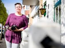 Jeanien (44) is afscheidsfotografe op Goeree-Overflakkee: 'Mijn keuzes roepen verrassing en afkeuring op'