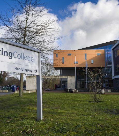 Staring College en Assink lyceum willen over jaar fuseren: 'Dan blijft er meer geld over voor goed onderwijs'