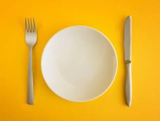 """Parochiefeesten Sint-Jozef gaan door, met afhaalmaaltijden: """"We hopen dat mensen thuis genieten van onze gerechten"""""""