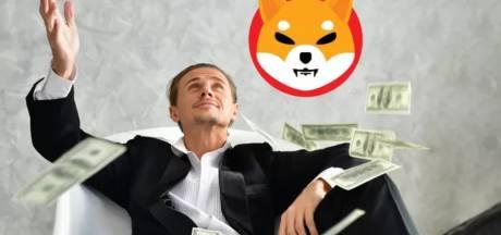 Des frères deviennent multimillionnaires en cinq mois en investissant dans la cryptomonnaie