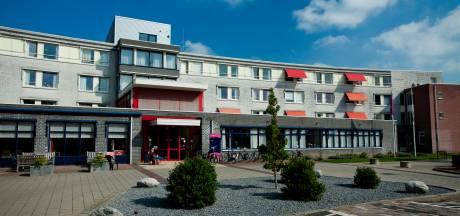MRSA-bacterie in De Wielewaal in Zaltbommel onder controle