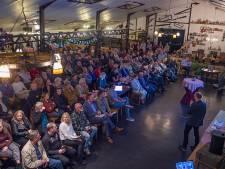 Etten-Leur wil minder belemmeringen rond bouw en sloop buitengebied: 'Leefbaarheid in oog houden'