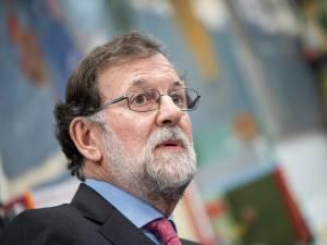 La droite espagnole rattrapée par une affaire d'espionnage digne d'un polar