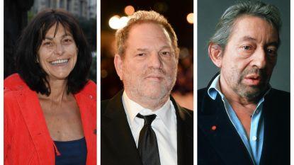 """Belgische zangeres Lio zet aanval in op Serge Gainsbourg: """"Hij was een muzikale Harvey Weinstein"""""""