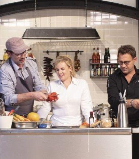 """Ce que l'on sait déjà de la douzième saison de """"Top Chef"""""""