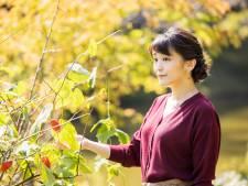 Japanse prinses trouwt morgen met burgerjongen: klinkt magisch, maar Japanners vinden het niks