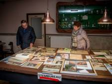 Verkiezingsexpositie in Balgoij gaat niet door vanwege corona