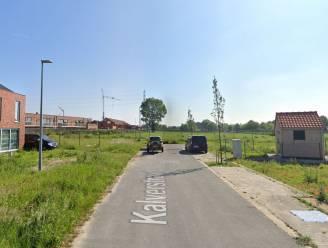 Veertien extra woningen in Kalverstraat