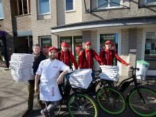 Pizzani brengt een stukje Italië naar Waalre