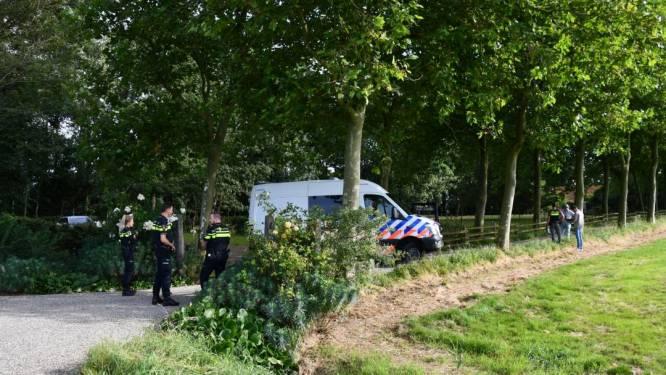 Gemist? Motorrijder overleden bij ongeluk op Langeweg Arnemuiden | Wie helpt boer Marijn van 750.000 kilo uien af: 'De prijzen zijn schandalig laag'