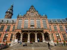 Rijksuniversiteit Groningen verlengt contract met Chinezen niet
