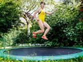 """Mieke Suys (53) was triatlete op Spelen van Sydney 2000 en Athene 2004: """"Ik was nu liever topsporter geweest in plaats van twintig jaar geleden"""""""