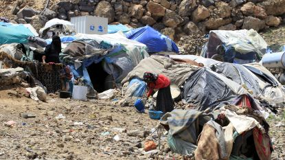 """VN-experts beschuldigen Saoedi-Arabië van misdaden in Jemen: """"Geen inspanning om burgerslachtoffers te vermijden"""""""