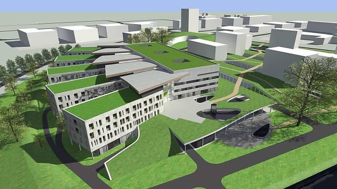 Celstraf dreigt, dertien jaar na groots plan voor kankerziekenhuis in Boxmeer dat er nooit kwam