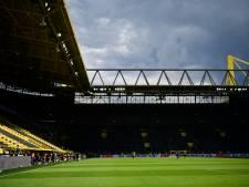 Vers un retour des supporters dans les stades à l'automne en Allemagne?