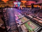 Slechtste jaar ooit voor Holland Casino: 'Als je maandenlang nul omzet hebt, moet je ingrijpen'