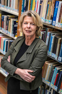 Prof. dr. Anja Machielse