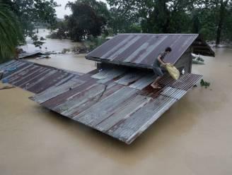 """Minstens 67 doden en 12 vermisten na doortocht tyfoon Vamco op Filipijnen: """"We kunnen reddingsoperatie niet aan"""""""