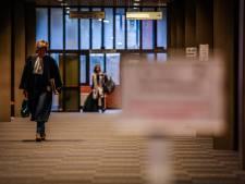 Ex-koppel staat opnieuw terecht voor tal van diefstallen: parket vraagt 18 maanden cel