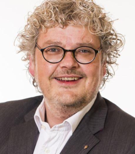 Anderhalf miljard aftikken? Business as usual voor de Utrechtse gemeenteraad