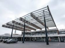 SKB Winterswijk sluit speciale corona-afdeling