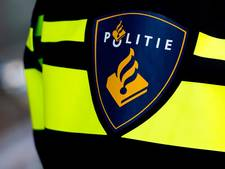 80-jarige Zwollenaar betrapt inbrekers
