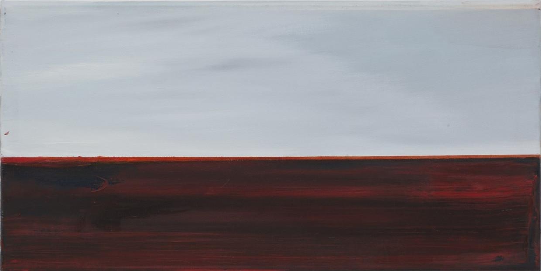 Carla Klein - 'Untitled' (2014), Annet Gelink Gallery Beeld GalleryViewer