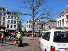 TERUGLEZEN | Zo vierde regio Utrecht Koningsdag: in de rij voor een tompouce en superdruk in Utrecht-centrum