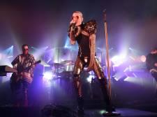 Duitse band Tokio Hotel naar Arnhem voor optreden in Musis